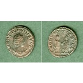 Julia Cornelia SALONINA  Antoninian  vz  [255-258]
