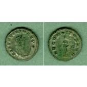 Julia Cornelia SALONINA  Antoninian  vz  selten  [260-268]