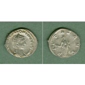 Julia Cornelia SALONINA  Antoninian  ss+  [260-268]
