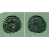 Julia Cornelia SALONINA  Antoninian  ss-vz  [260-268]
