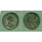 Lucius Domitius AURELIANUS  Antoninian  ss-vz  [270-275]