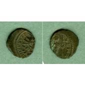 Caius Pius Esuvius TETRICUS II. (Filius)  Antoninian  f.vz  [273-274]
