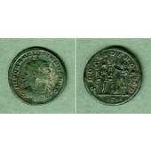 Marcus Annius FLORIANUS  Antoninian  vz  [276]