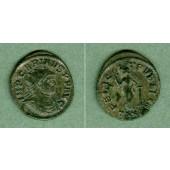 Marcus Aurelius CARINUS  Antoninian  f.vz  [283-285]