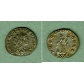 Marcus Aurelius NUMERIANUS  Antoninian  f.vz  [283-284]
