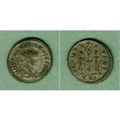 Marcus Aurelius NUMERIANUS  Antoninian  f.vz/vz  [283-284]