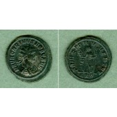 Marcus Aurelius CARINUS  Antoninian  ss-vz  [282-283]
