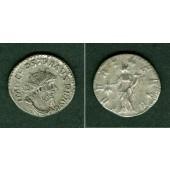 M. Cassianius Latinius POSTUMUS  Antoninian  f.vz/s-ss  [259-268]