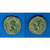 Lucius Domitius AURELIANUS  Antoninian  vz  VAR  [270-275]