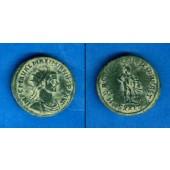 Marcus Aurelius Valerius MAXIMIANUS (Herculius)  Antoninian  f.vz  selten  [285-288]