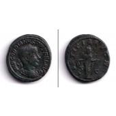 Marcus Antonius GORDIANUS III. Pius  As  ss  [241-243]