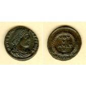 Flavius JOVIANUS  Kleinbronze  vz  [363-364]