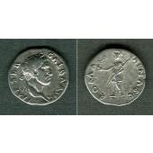Servius Sulpicius GALBA  Denar  ss  selten!  [68-69]