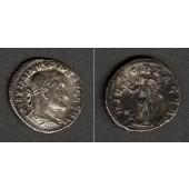 Caius Julius Verus MAXIMINUS I. Thrax  Denar  ss-vz  [236-238]