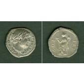 Publius Aelius HADRIANUS  Denar  ss-vz  [125-128]