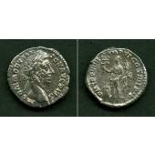 Lucius Aelius Aurelius COMMODUS  Denar  ss-vz  [183-184]