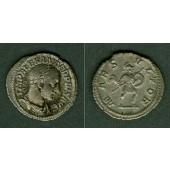 Marcus Aurelius SEVERUS ALEXANDER  Denar  f.vz  [231-235]
