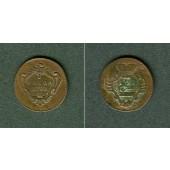 Österreich Ungarn RDR Mailand 1 Soldo 1788 K ss+