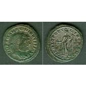 Marcus Aurelius Valerius MAXIMIANUS (Herculius)  Groß-Follis  f.vz  [294-295]
