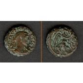 Marcus Aurelius PROBUS  Provinz Tetradrachme  ss-vz  [279-280]
