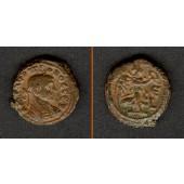 Marcus Aurelius PROBUS  Provinz Tetradrachme  ss+  [279-280]