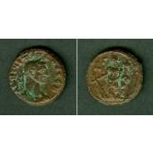 Marcus Aurelius PROBUS  Provinz Tetradrachme  ss-vz  [277-278]