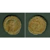 Caius Valerius DIOCLETIANUS  Provinz Tetradrachme  f.vz  [285-286]