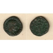 Caius Julius Verus MAXIMINUS I. Thrax  Sesterz  ss  selten  [235-236]