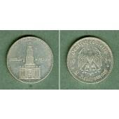 DEUTSCHES REICH 2 Reichsmark 1934 E (J.355)  ss